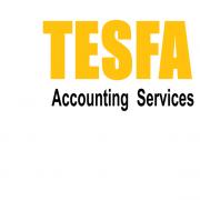 Accounting Services at Tesfa