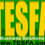 Website with Free Domain Name and Web hosting - Tesfa