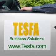 Tesfa Business Solutions